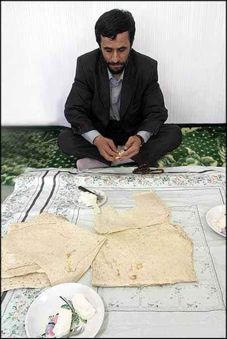 iran-president-7.jpg